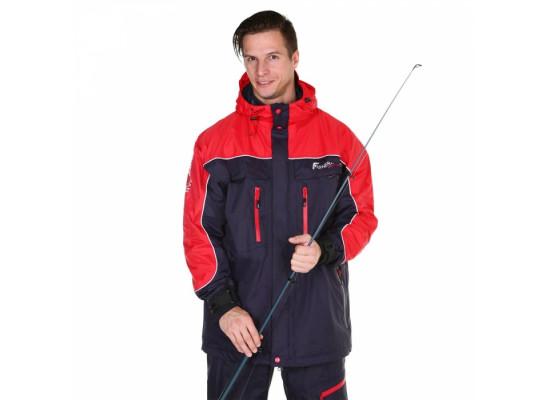 Куртка Nova Tour Коаст PRO, размер L
