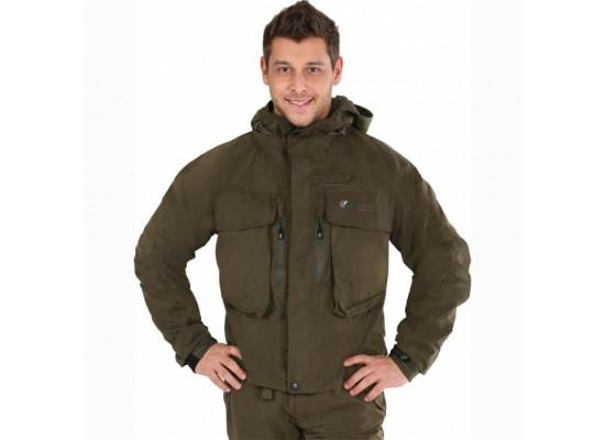 Куртка Nova Tour Риф, размер L