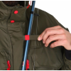 Куртка Nova Tour Риф PRO, размер L