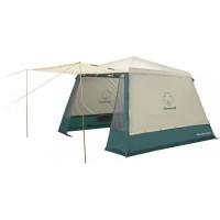 Палатка Greenell Веранда Комфорт V2