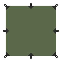 Talberg Tent 3X3м тент