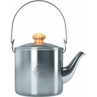NZ SK-033 чайник костровой 2 литра