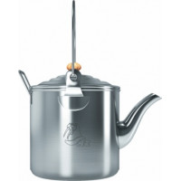NZ SK-034 чайник костровой 3 литра