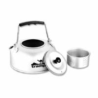 Tramp TRC-038 чайник