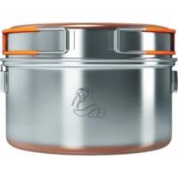 NZ SS-009 кастрюля 0.9 литра