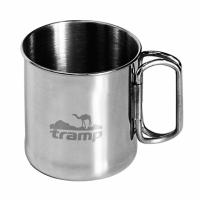 Tramp TRC-011 кружка со складными ручками