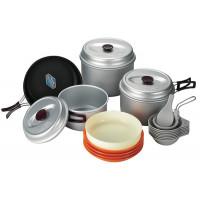 Kovea KSK-WH56 набор посуды