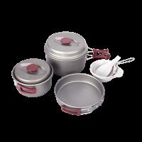 Kovea VSK-WH23 набор посуды