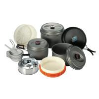 Kovea KSK-WH78 набор посуды