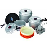 Kovea KSK-WY78 набор посуды