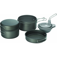 Kovea KSK-SOLO2 набор посуды