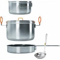 NZ SS-023 набор посуды