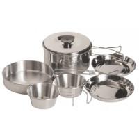 Tramp TRC-001 набор посуды