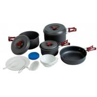 Tramp TRC-026 набор посуды