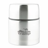 Tramp TRC-077 термос с широким горлом