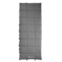 KingCamp Active 250 L