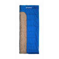 KingCamp Comfort XL