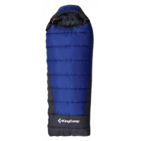 KingCamp Explorer 250