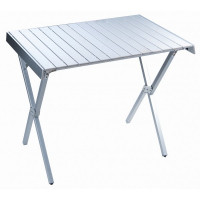 KingCamp Alu Rolling Table KC3809 складной стол