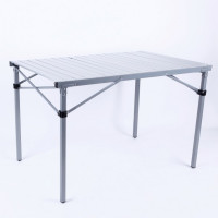 KingCamp Compact Folding Table KC3866 складной стол