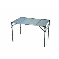 Kovea Carbon Table 4 KN8FN0120 cтол туристический