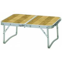 Kovea Mini Table II KM8FN0117 cтол туристический