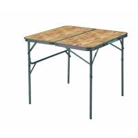Kovea Titan Slim 2 Folding Table KN8FN0107 cтол туристический