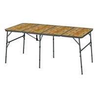 Kovea Titan Slim 4 Folding Table KN8FN0109 cтол туристический