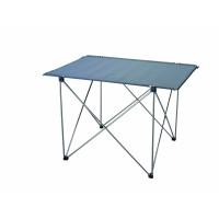 Kovea Air Light Table L KN8FN0117 cтол туристический