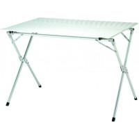 Kovea Roll Table KK8FN0102 cтол туристический