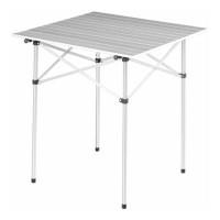 Talberg Picnic Table стол складной