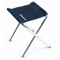 KingCamp Alu Folding Stool KC3836 складной табурет