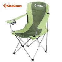 KingCamp Arms Chair KC3818 складное кресло