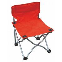 KingCamp Child Action Chair KC3834 детское складное кресло
