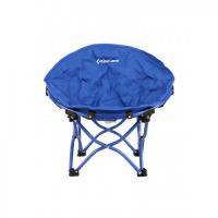 KingCamp Child Moon Chair KC3833 детское складное кресло