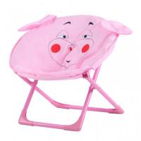 KingCamp Child Moon Chair KC3875 детское складное кресло
