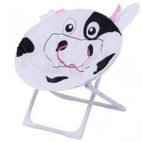 KingCamp Child Moon Chair KC3876 детское складное кресло