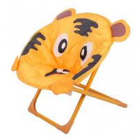 KingCamp Child Moon Chair KC3877 детское складное кресло
