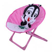 KingCamp Child Moon Chair KC3878 детское складное кресло