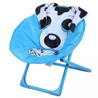KingCamp Child Moon Chair KC3874 детское складное кресло