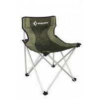 KingCamp Compact Chair L KC3801 складное кресло