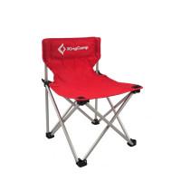 KingCamp Compact Chair M KC3802 складное кресло