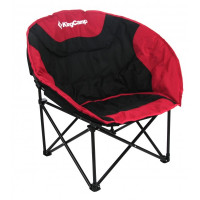 KingCamp Moon Leisure Chair KC3816 складное кресло