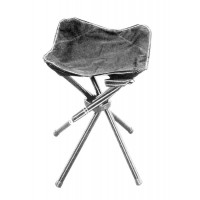 Kingcamp Four Legs Stool KC3868 складной табурет