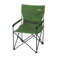 Kovea 2 WAY Relax Chair KL8CH0102 стул туристический