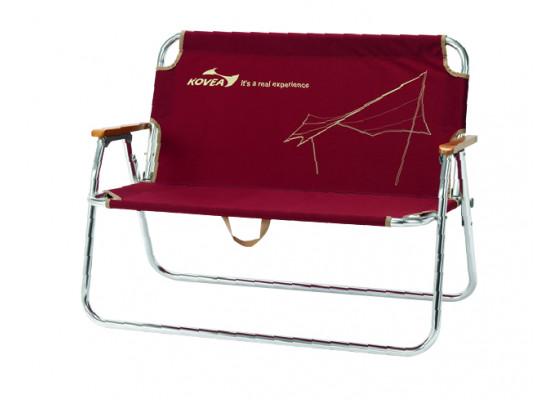 Kovea Family Bench Chair KJ8FN0201 скамья