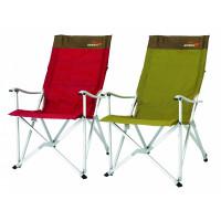 Kovea Field Relax Chair VCT-CH08-04 стул туристический
