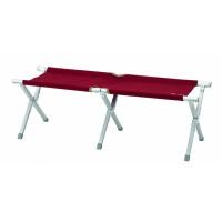 Kovea Folding Bench Chair KJ8FN0202 скамья