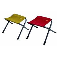 Kovea Mini BBQ Chair Set KK8FN0203 набор складных стульев
