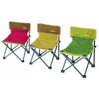Kovea Portable Plus Chair KL8CH0105 стул туристический